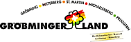 Logo Gröbminger Land
