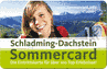 footer sommercard